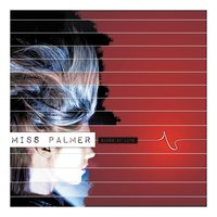 Sines of Life — Miss Palmer
