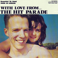With Love From... — The Hit Parade