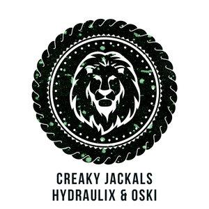 Creaky Jackals - Stand Up