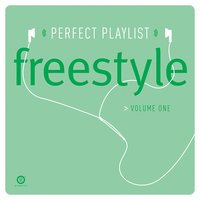 Perfect Playlist Freestyle, Vol. One — сборник