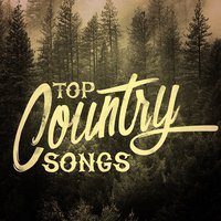 Top Country Songs — New Country Collective, Country Nation, Country Nation|New Country Collective