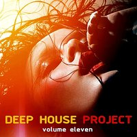 Deep House Project, Vol. 11 — сборник