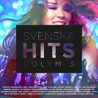 Svenska hits vol 3 — сборник