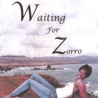 Waiting For Zorro — Billy Hinton