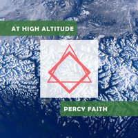 At High Altitude — Percy Faith, Фредерик Лоу