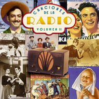 Canciones de la Radio, Vol. 2 — сборник