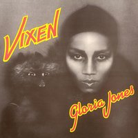 Vixen — Gloria Jones