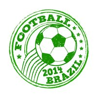 Football Brazil, Just Soccer — сборник