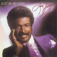 Just Be My Lady — Larry Graham