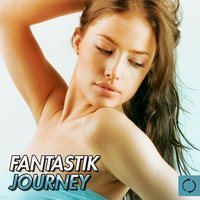 Fantastik Journey — сборник