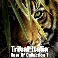 Tribal Italia Best of Collection, Vol. 1 — сборник