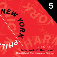Music from the Hanoi Concerts — New York Philharmonic, Alan Gilbert, Lawrence Rock, Людвиг ван Бетховен, Феликс Мендельсон