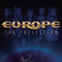 The Collection — Europe