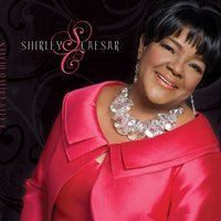 A City Called Heaven — Shirley Caesar