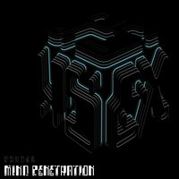 Mind Penetration — PsySex