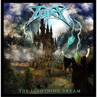 The Lightning Dream — Fury