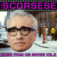 Martin Scorsese - Music from His Movies, Vol. 6 — Bo Diddley
