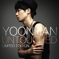 Untouched — Yoon han