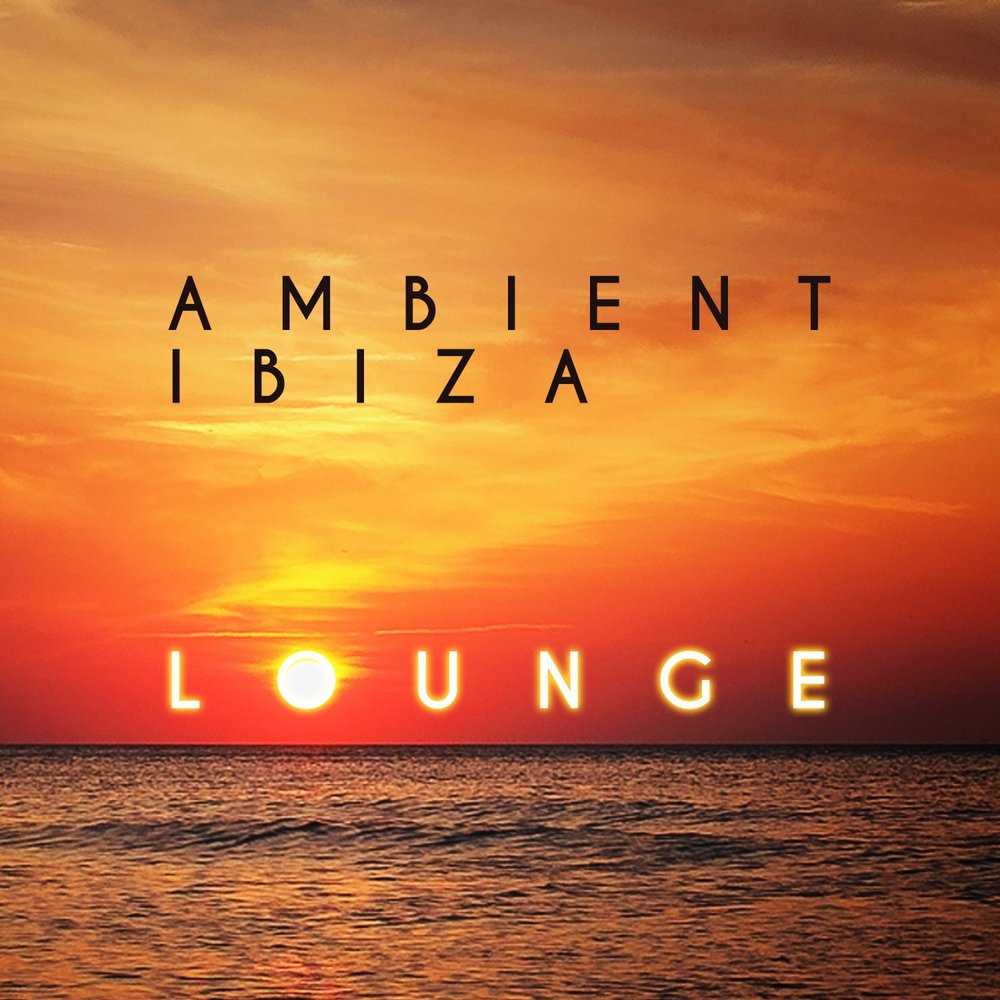 Hey now ambiente bossa cafe en ibiza brazilian lounge for Classic ibiza house tracks