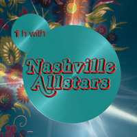 One Hour With the Nashville Allstars — The Nashville Allstars