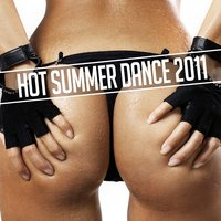 Hot Summer Dance 2011 — сборник