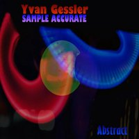 Abstract — Yvan Gessler