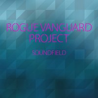 Soundfield — Rogue Vanguard Project
