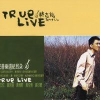 True Live of Terry Lin — Terry Lin