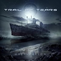 Oscillation — Trail of Tears