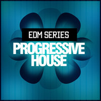 Edm Progressive House — сборник