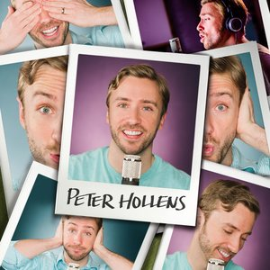 Peter Hollens - Misty Mountains