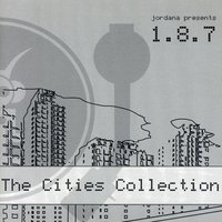 The Cities Collection — 1.8.7