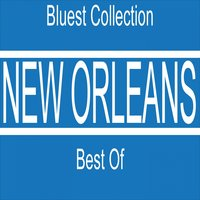 New Orleans Best Of — сборник