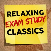 Relaxing Exam Study Classics — Exam Study Classical Music Orchestra