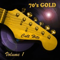 Cult Hits 70's Gold, Vol. 1 — сборник