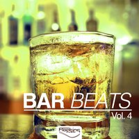 Bar Beats, Vol. 4 — сборник