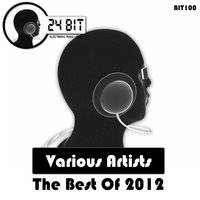 The Best Of 2012 — сборник