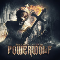Preachers of the Night — Powerwolf