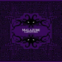 Labyrinthes — Malajube