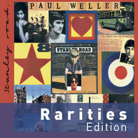 Stanley Road — Paul Weller
