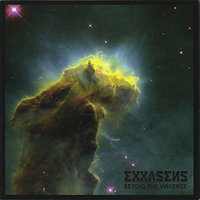 Beyond the Universe — Exxasens