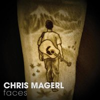 Faces — Chris Magerl