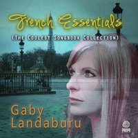 French Essentials — Gaby Landaburu