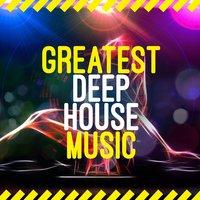 Best of deep house music for Best deep house music