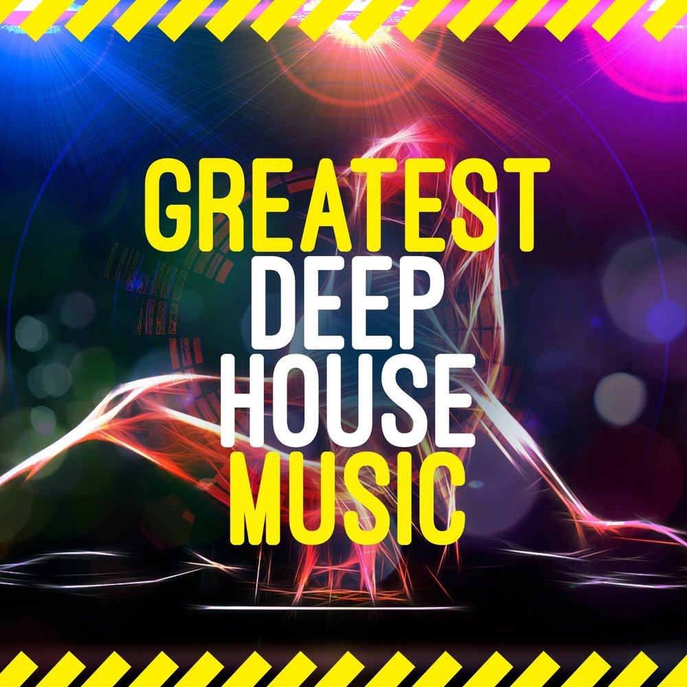 Isberg ibiza dance party dance hits 2015 deep house for Pop house music