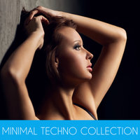Minimal Techno Collection — Marcos Play