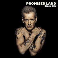 Promised Land — Rock-Ola