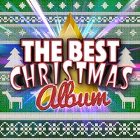 The Best Christmas Album — Christmas Kids