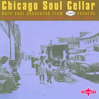 Chicago Soul Cellar — сборник
