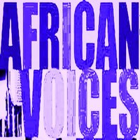 African Voices Anthology Vol. 5 — сборник